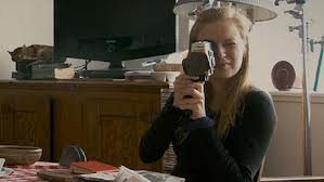"Director Sarah Polley investigates her family's  past in ""Stories We Tell"""