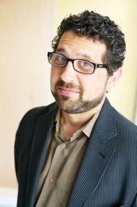 Seth Kramer